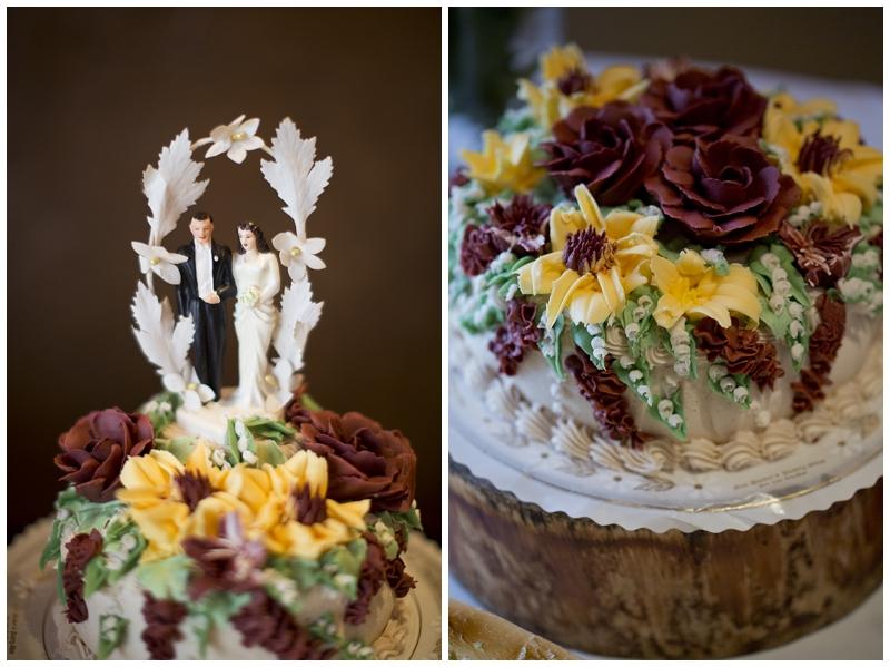 Book Themed-Salt Lake City Wedding-Millcreek Canyon_0055.jpg