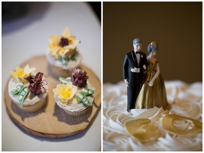 Book Themed-Salt Lake City Wedding-Millcreek Canyon_0056.jpg