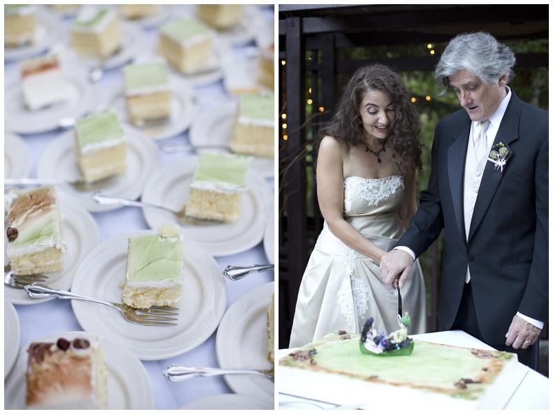 Book Themed-Salt Lake City Wedding-Millcreek Canyon_0065.jpg