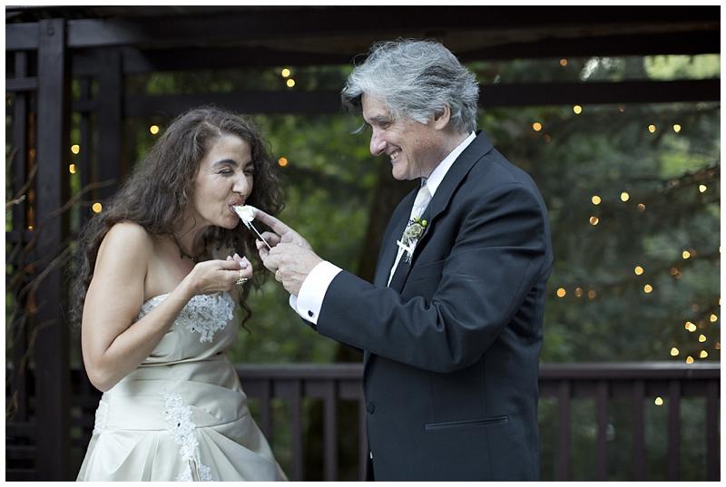 Book Themed-Salt Lake City Wedding-Millcreek Canyon_0066.jpg