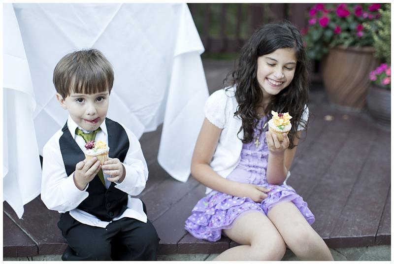 Book Themed-Salt Lake City Wedding-Millcreek Canyon_0067.jpg