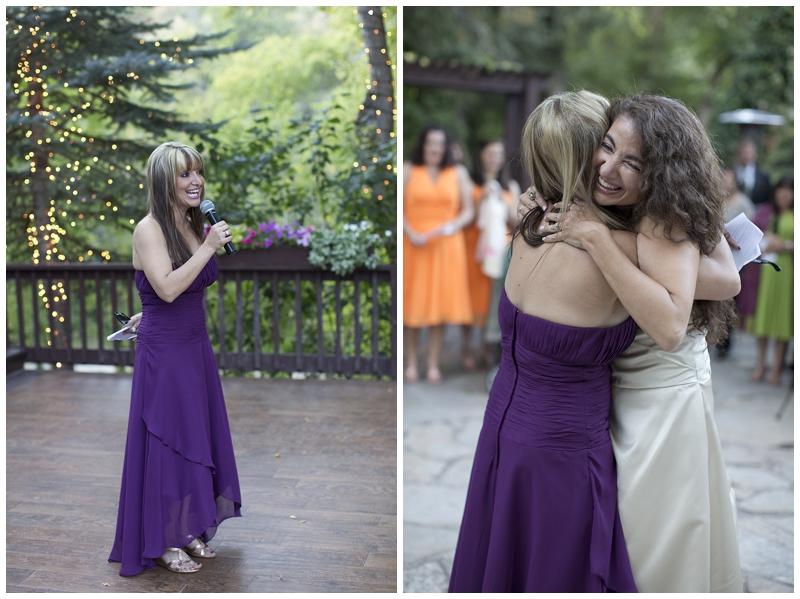 Book Themed-Salt Lake City Wedding-Millcreek Canyon_0071.jpg