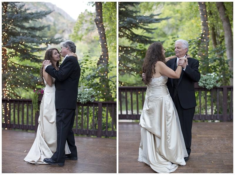 Book Themed-Salt Lake City Wedding-Millcreek Canyon_0073.jpg
