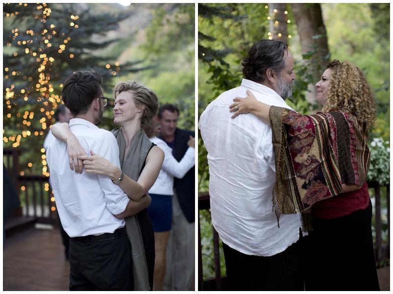 Book Themed-Salt Lake City Wedding-Millcreek Canyon_0075.jpg
