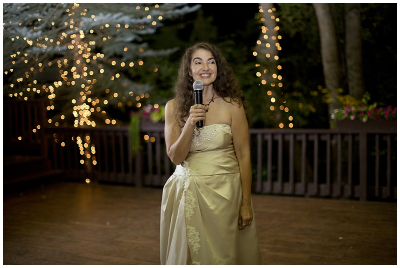 Book Themed-Salt Lake City Wedding-Millcreek Canyon_0079.jpg