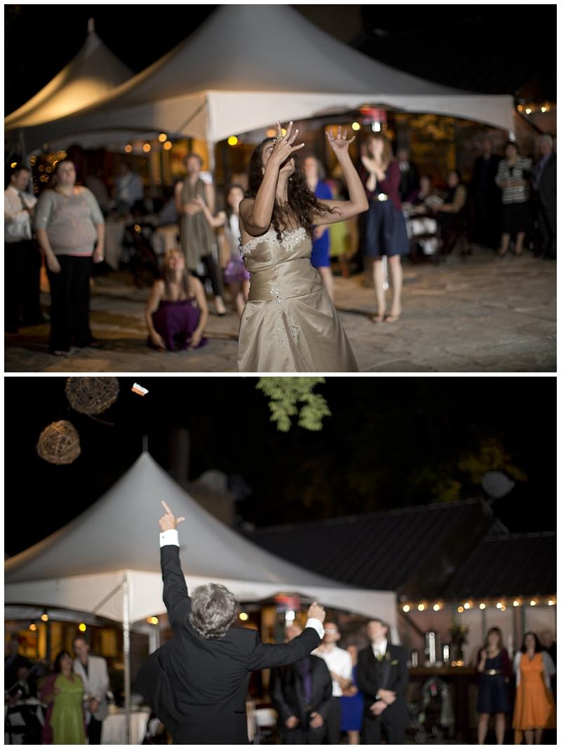 Book Themed-Salt Lake City Wedding-Millcreek Canyon_0081.jpg