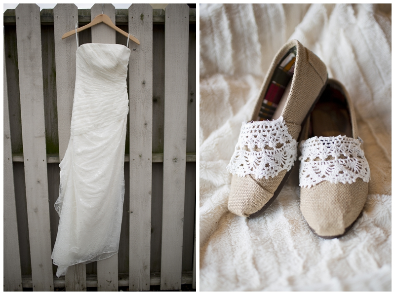 Rustic Winter Wedding Columbus_0005.jpg