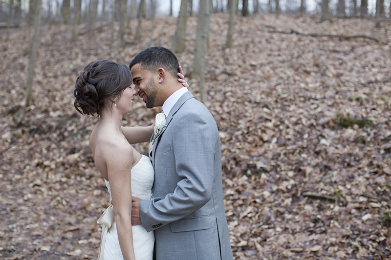 Rustic Winter Wedding Columbus_0010.jpg