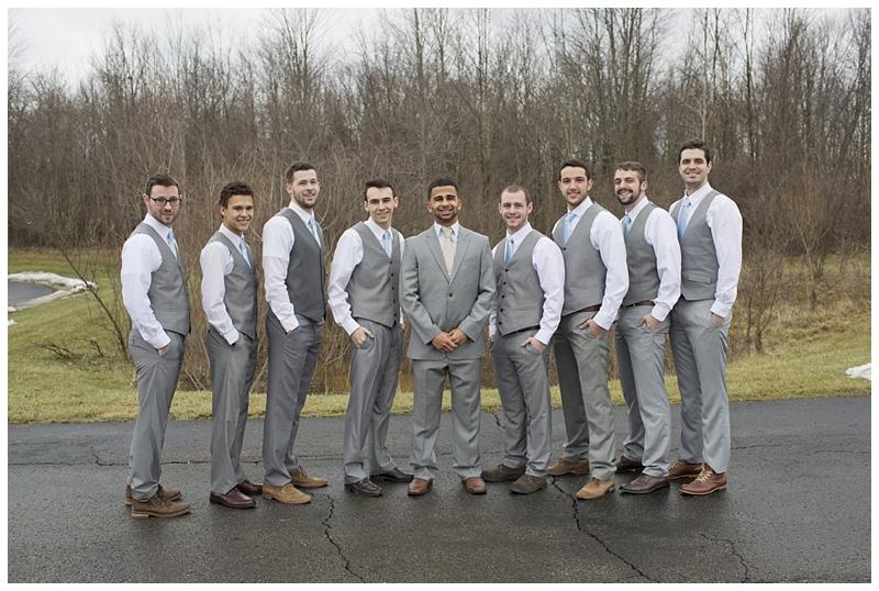 Rustic Winter Wedding Columbus_0020.jpg