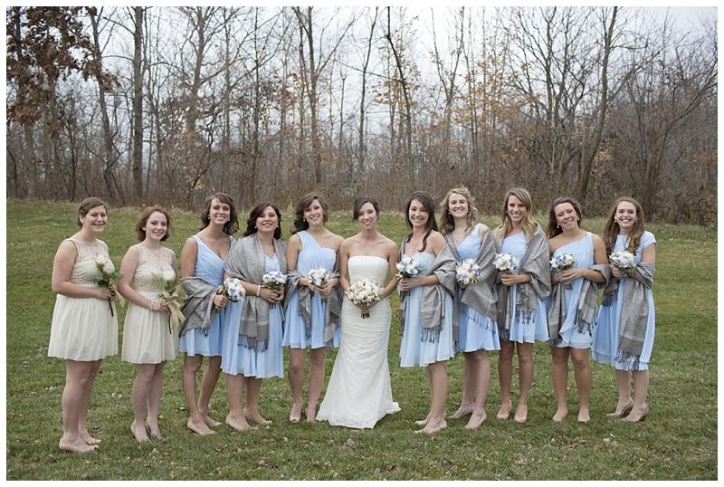 Rustic Winter Wedding Columbus_0021.jpg