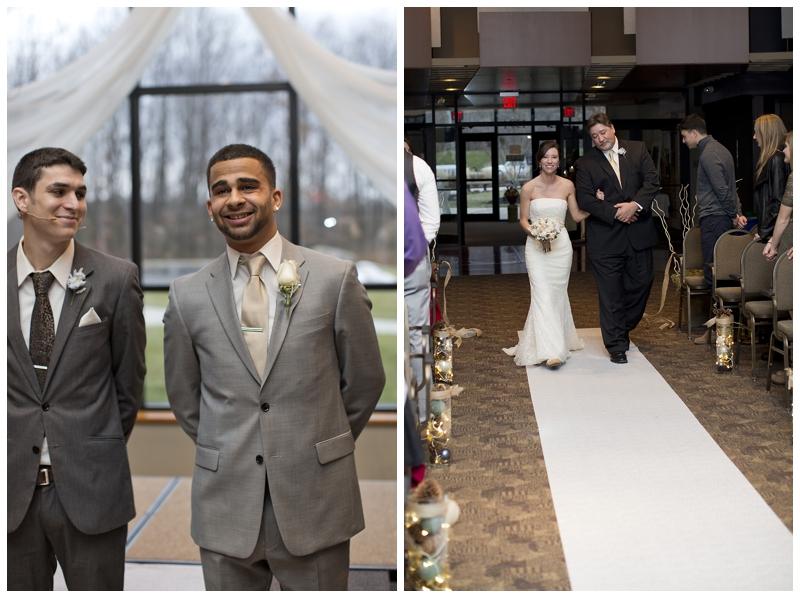 Rustic Winter Wedding Columbus_0027.jpg