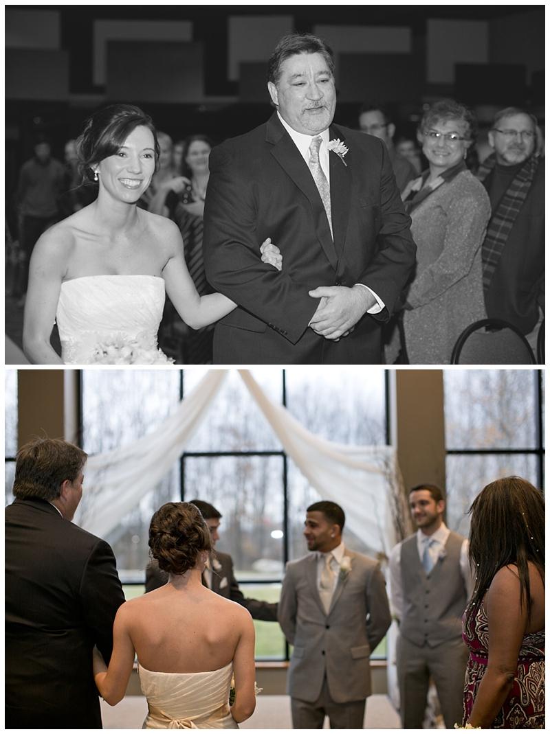 Rustic Winter Wedding Columbus_0028.jpg