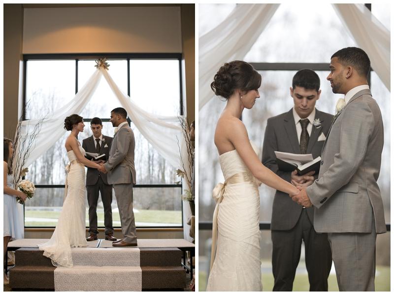 Rustic Winter Wedding Columbus_0029.jpg