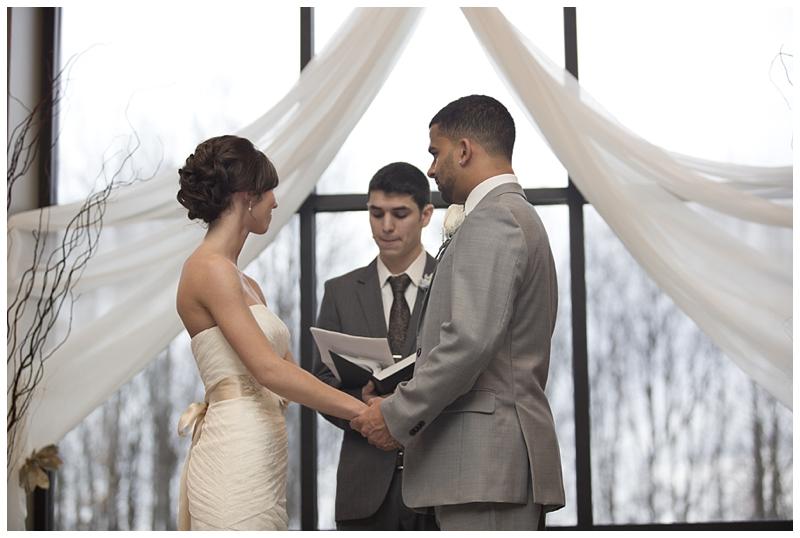 Rustic Winter Wedding Columbus_0031.jpg