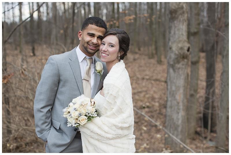 Rustic Winter Wedding Columbus_0035.jpg
