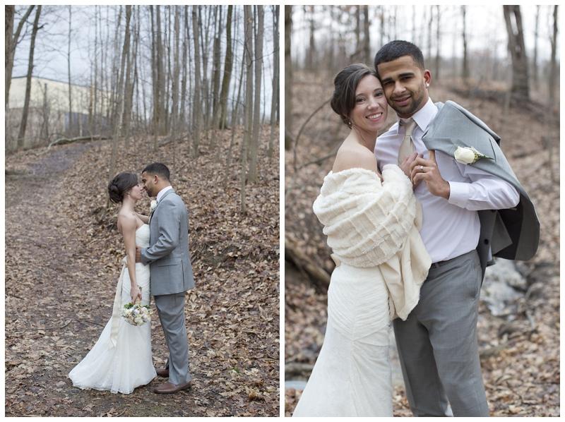Rustic Winter Wedding Columbus_0040.jpg