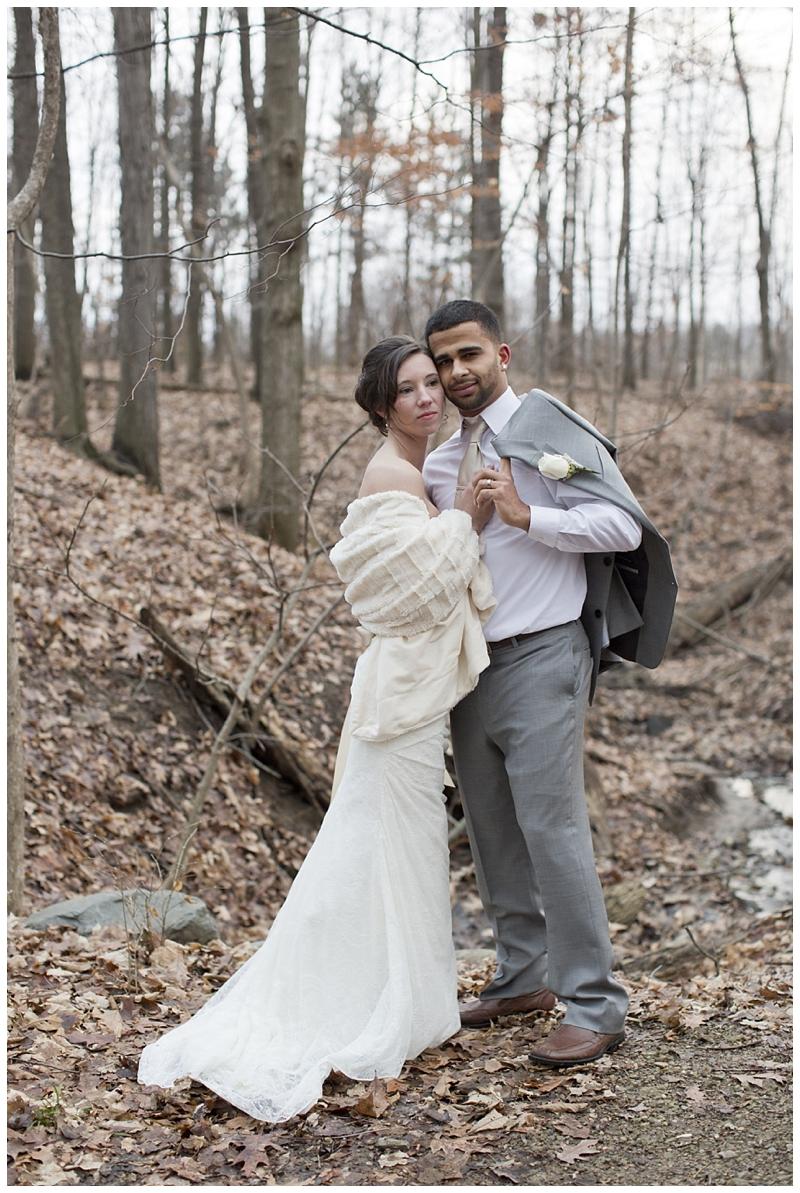 Rustic Winter Wedding Columbus_0041.jpg