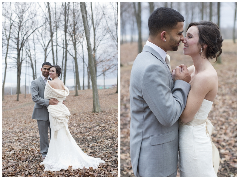 Rustic Winter Wedding Columbus_0045.jpg