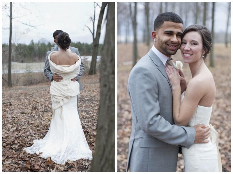 Rustic Winter Wedding Columbus_0046.jpg