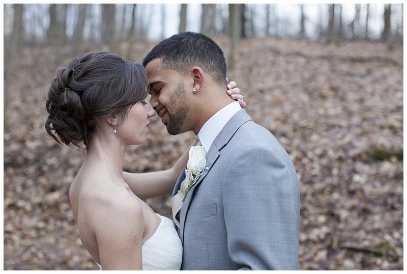 Rustic Winter Wedding Columbus_0047.jpg