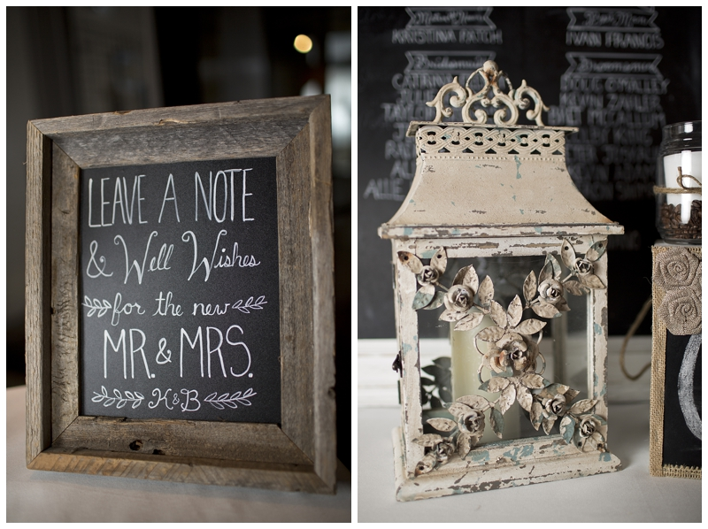 Rustic Winter Wedding Columbus_0065.jpg