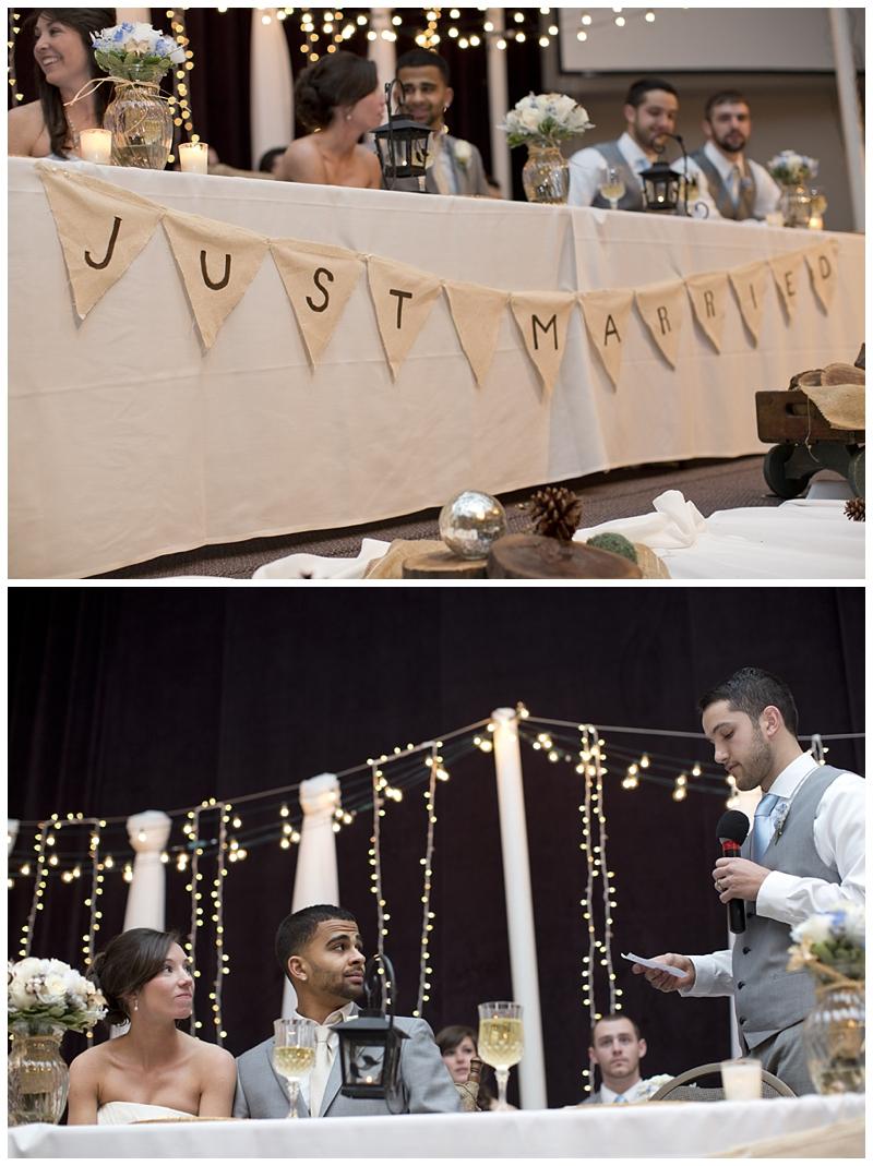 Rustic Winter Wedding Columbus_0054.jpg