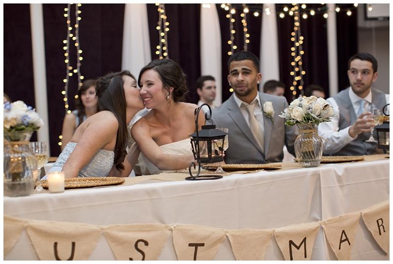 Rustic Winter Wedding Columbus_0056.jpg