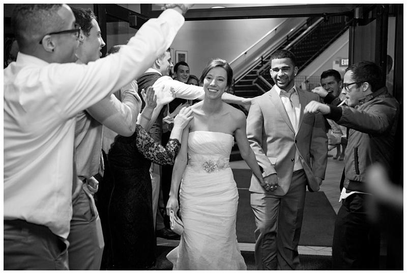 Rustic Winter Wedding Columbus_0078.jpg