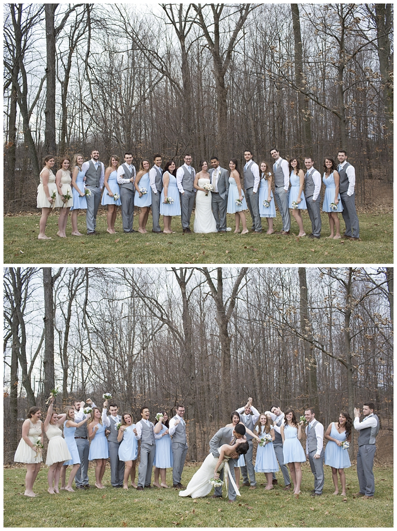 Rustic Winter Wedding Columbus_0080.jpg