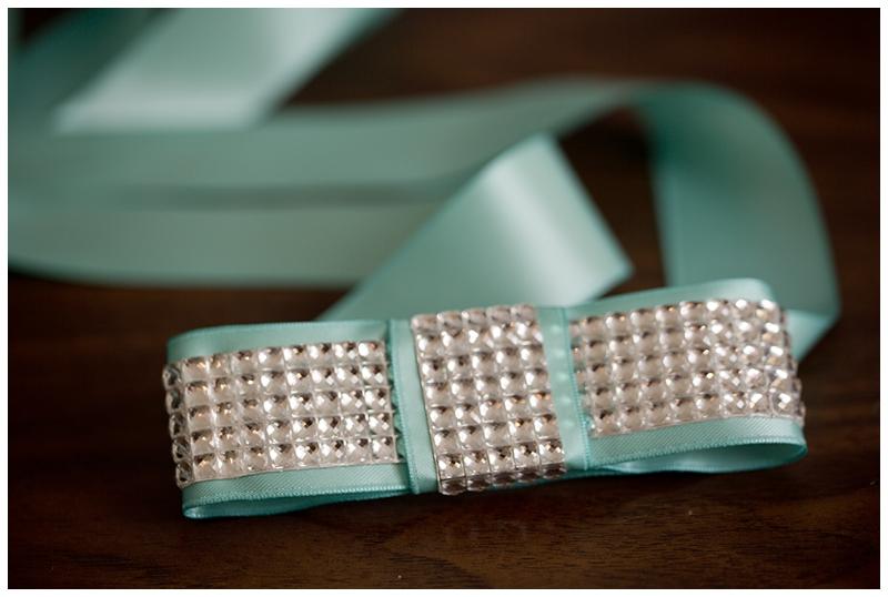 Tiffany_Blue_Wedding_Belt.jpg