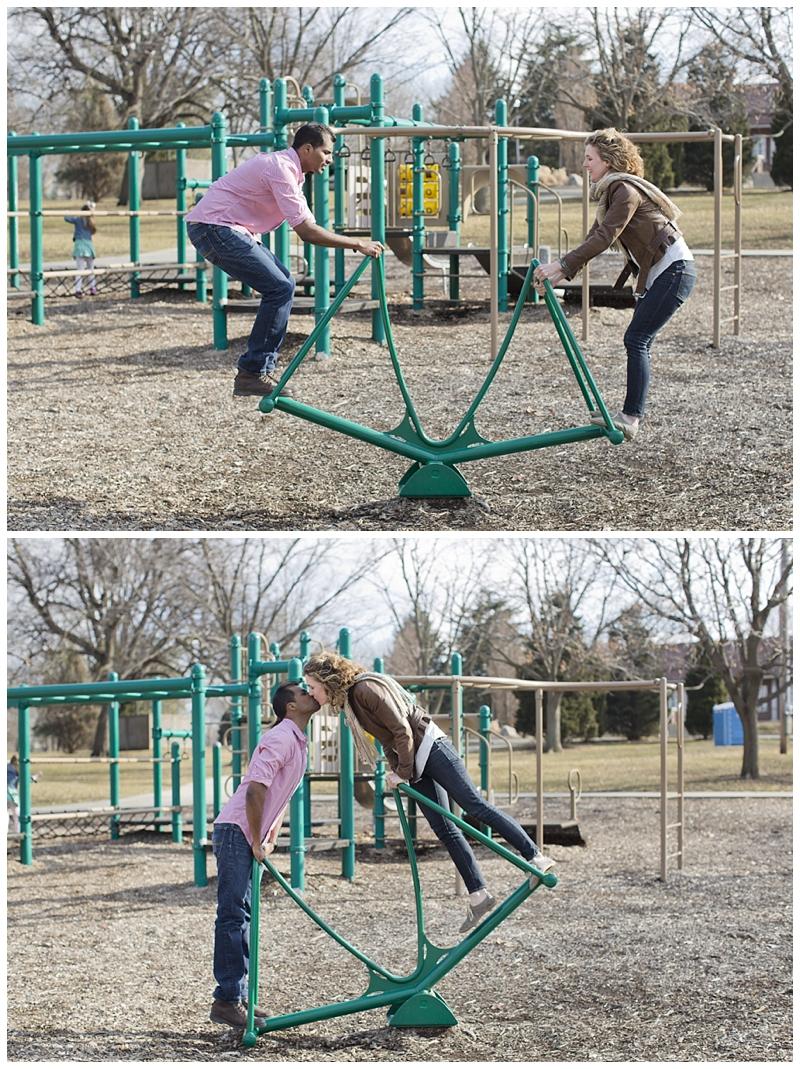 Playground Engagement Photo Columbus_18.jpg