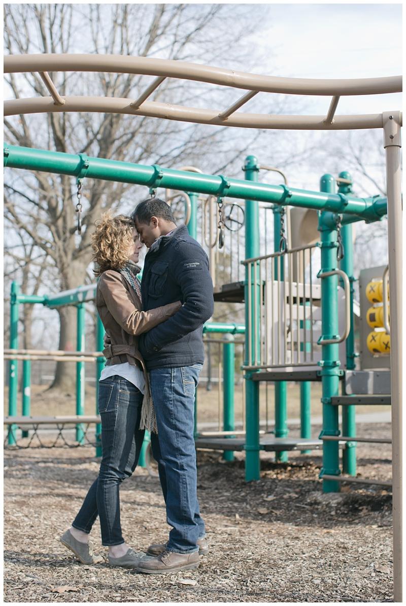 Playground Engagement Photo Columbus_19.jpg