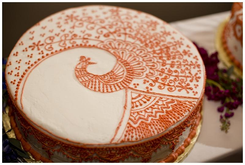 Henna cake indian inspired Wedding_0054.jpg