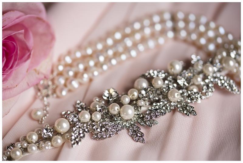 Blush and Champange Classic Ballroom Wedding Cincinnati_02.jpg