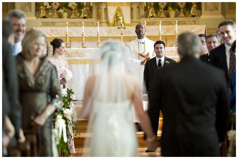 Blush and Champange Classic Ballroom Wedding Cincinnati_48.jpg