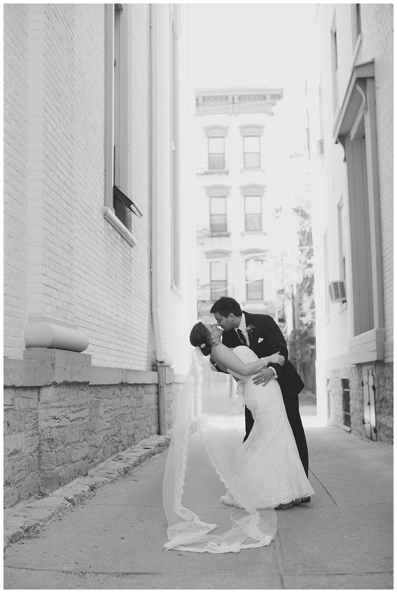 Blush and Champange Classic Ballroom Wedding Cincinnati_67.jpg