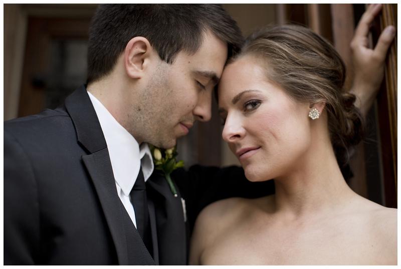 Blush and Champange Classic Ballroom Wedding Cincinnati_72.jpg