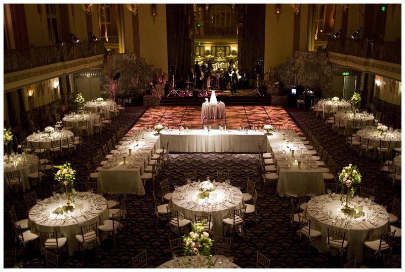 Blush and Champange Wedding Netherland Plaza Hotel Cincinnati_40.jpg