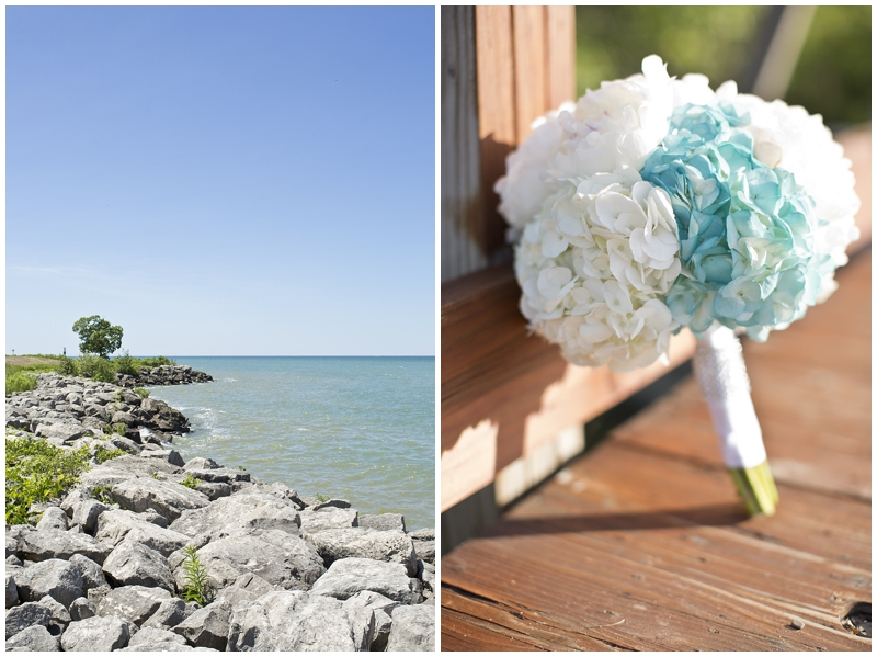 Lake Erie Wedding Geneva on the Lake Wedding Ohio_0019.jpg