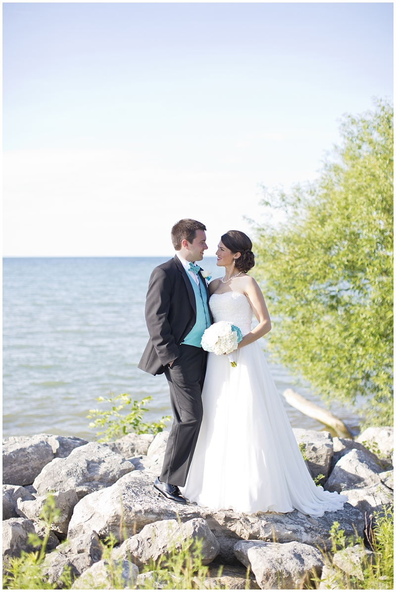 Lake Erie Wedding Geneva on the Lake Wedding Ohio_0059.jpg