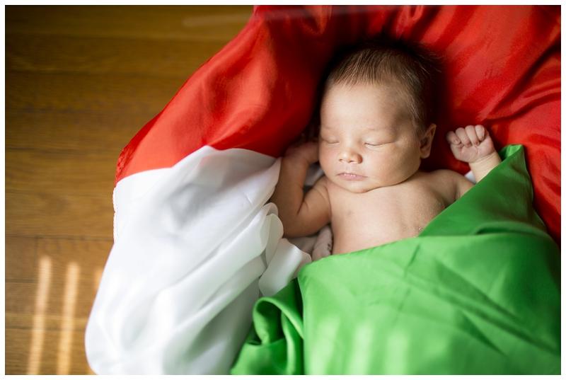 New Baby Photos_22.jpg
