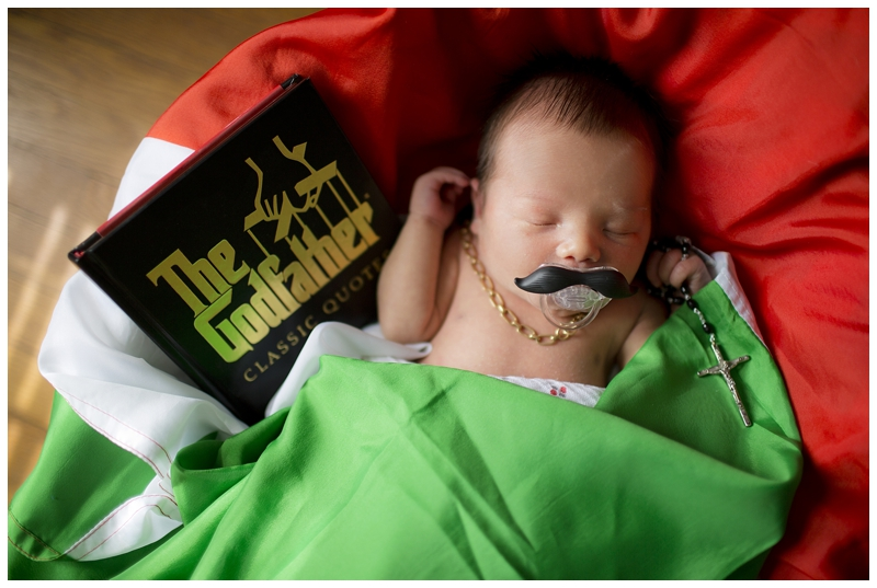 New Baby Photos_23.jpg