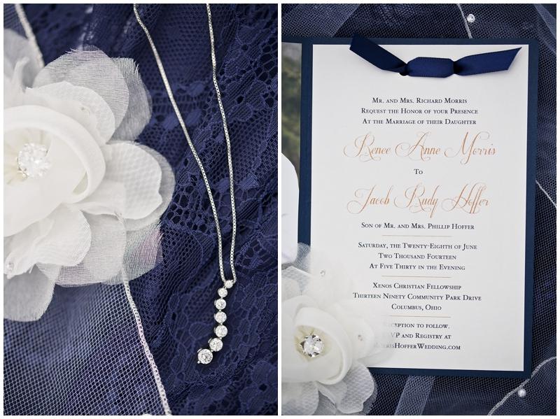 Navy and Orange Summer Wedding_0008.jpg