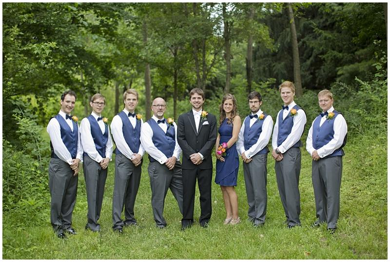 Navy and Orange Summer Wedding_0014.jpg