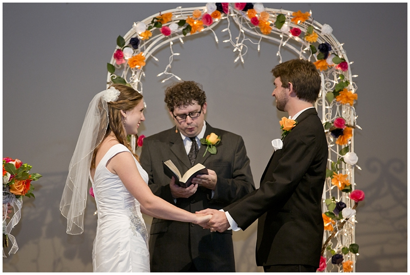 Navy and Orange Summer Wedding_0027.jpg