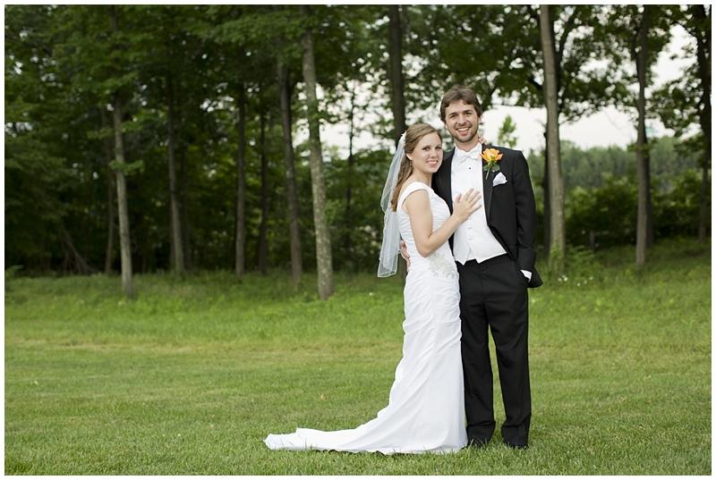 Navy and Orange Summer Wedding_0037.jpg
