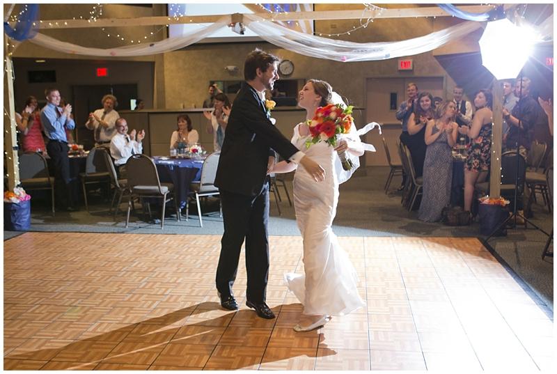 Navy and Orange Summer Wedding_0050.jpg
