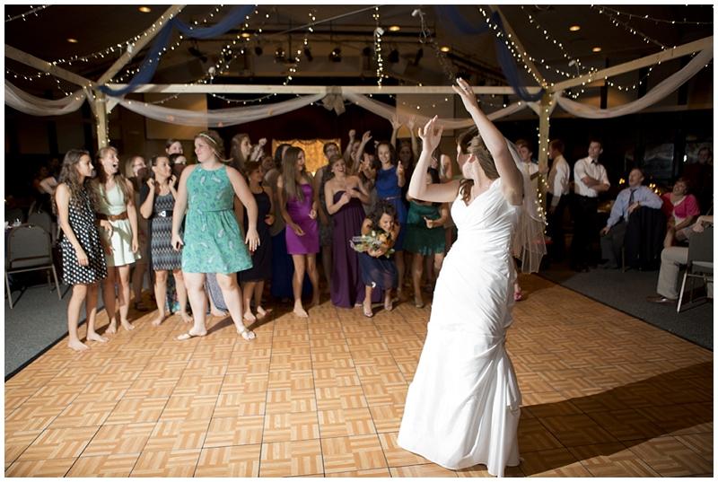 Navy and Orange Summer Wedding_0072.jpg