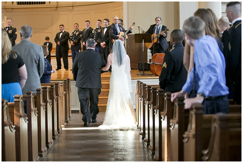 Swasey Chapel Wedding74.jpg