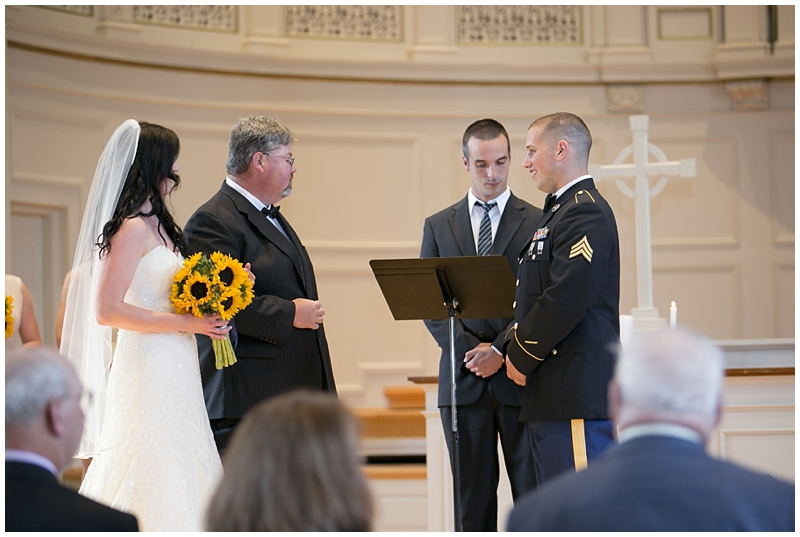 Swasey Chapel Wedding75.jpg